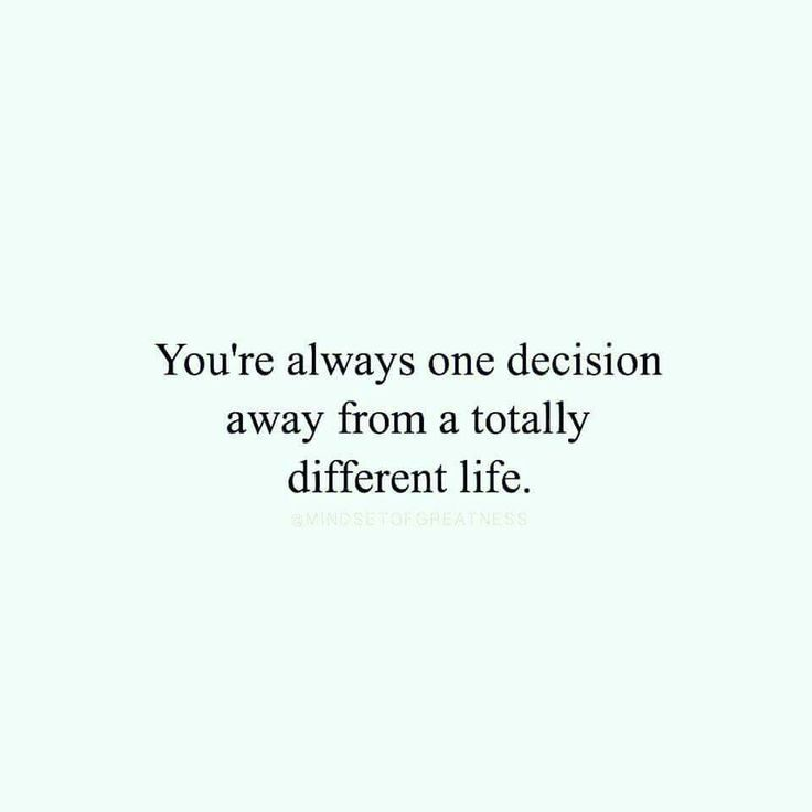 d95f53c98ab7b2d5770c777892fbe6bc--choose-happiness-choose-wisely
